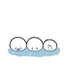 にこまるたち☆の毎日使えるスタンプ(個別スタンプ:30)