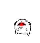白きおっちゃん2(個別スタンプ:15)