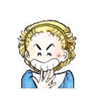ときめきトゥナイト(池野恋)(個別スタンプ:21)