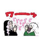 ときめきトゥナイト(池野恋)(個別スタンプ:34)