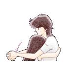 ときめきトゥナイト(池野恋)(個別スタンプ:36)