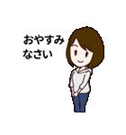 【敬語】大人女子の日常会話