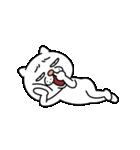 ウザ~~い猫3(個別スタンプ:03)