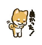 ひげしばさん(個別スタンプ:07)