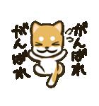ひげしばさん(個別スタンプ:34)