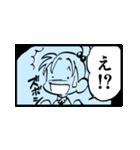 推理の星くん コミックスタンプ vol.1(個別スタンプ:10)