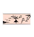 推理の星くん コミックスタンプ vol.1(個別スタンプ:20)