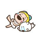 動く!レモン&シュガー2(個別スタンプ:08)