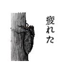 俺、つしま(個別スタンプ:5)
