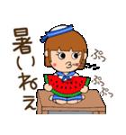 水兵さんとかもめちゃんの日常(個別スタンプ:39)