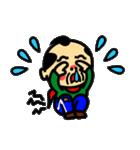 関西のおじたん6日目(個別スタンプ:07)