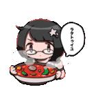 たおみりんすたんぷ2(個別スタンプ:01)