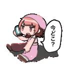たおみりんすたんぷ2(個別スタンプ:14)