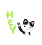 宮城の猫(個別スタンプ:03)