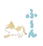宮城の猫(個別スタンプ:15)