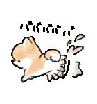 心のままの犬(個別スタンプ:15)