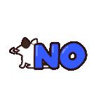 【関西弁】舌をしまい忘れたネコ(個別スタンプ:05)