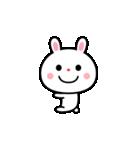 写真にちょこんと置くスタンプ☆(個別スタンプ:10)