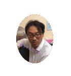 たかしスタンプパート2(個別スタンプ:05)