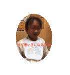 たかしスタンプパート2(個別スタンプ:16)