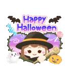 -Fall- 秋の彩り(個別スタンプ:35)