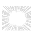 アレンジできる漫画風スタンプ(個別スタンプ:37)