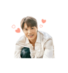 EXO Special 4(個別スタンプ:04)