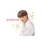 EXO Special 4(個別スタンプ:12)