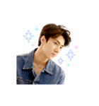 EXO Special 4(個別スタンプ:13)