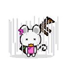 チュー子(中国語版)(個別スタンプ:29)