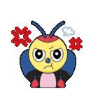 阿久比町マスコットキャラクター アグピー(個別スタンプ:09)