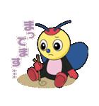 阿久比町マスコットキャラクター アグピー(個別スタンプ:38)