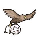 写真DEパンダinぱんだ(個別スタンプ:29)