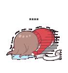 ジャージちゃん5(イベント)(個別スタンプ:31)