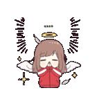 ジャージちゃん5(イベント)(個別スタンプ:32)