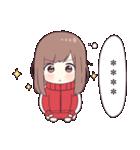 ジャージちゃん5(イベント)(個別スタンプ:37)