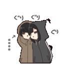 ゆるだらちゃん2(個別スタンプ:23)