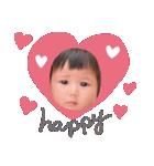 かなごんスタンプ(個別スタンプ:01)