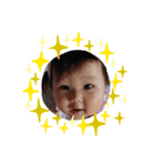 かなごんスタンプ(個別スタンプ:07)
