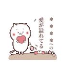 毎日使える☆ほっこりカスタムスタンプ(個別スタンプ:29)