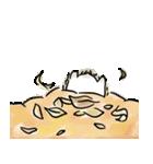 ごきげんハリネズミ-2-(個別スタンプ:26)