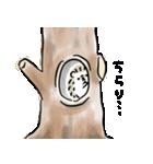 ごきげんハリネズミ-2-(個別スタンプ:28)