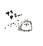 ごきげんハリネズミ-2-(個別スタンプ:34)