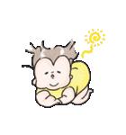 まりげスタンプ【 日常会話 】(個別スタンプ:09)