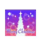 大人の冬☆クリスマス☆年末年始&お正月(個別スタンプ:05)