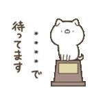 かわいい動物達のスタンプセット3 カスタム(個別スタンプ:36)