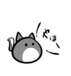 ネコかもしれないコロちゃん(個別スタンプ:02)