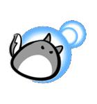 ネコかもしれないコロちゃん(個別スタンプ:37)