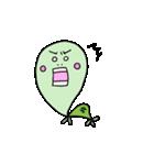 キミちゃん(個別スタンプ:17)