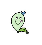 キミちゃん(個別スタンプ:18)